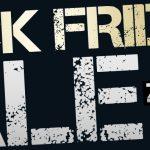 【ノジマオンライン】BLACK FRIDAY SALE開催中!お楽しみ箱(11/23-26)も毎日数量限定で発売