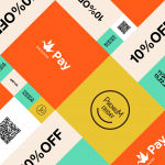 【Origami Pay】プレミアムフライデーは Origami Pay のご利用で10%OFF。 2017年末まで毎週金曜日が10%OFF